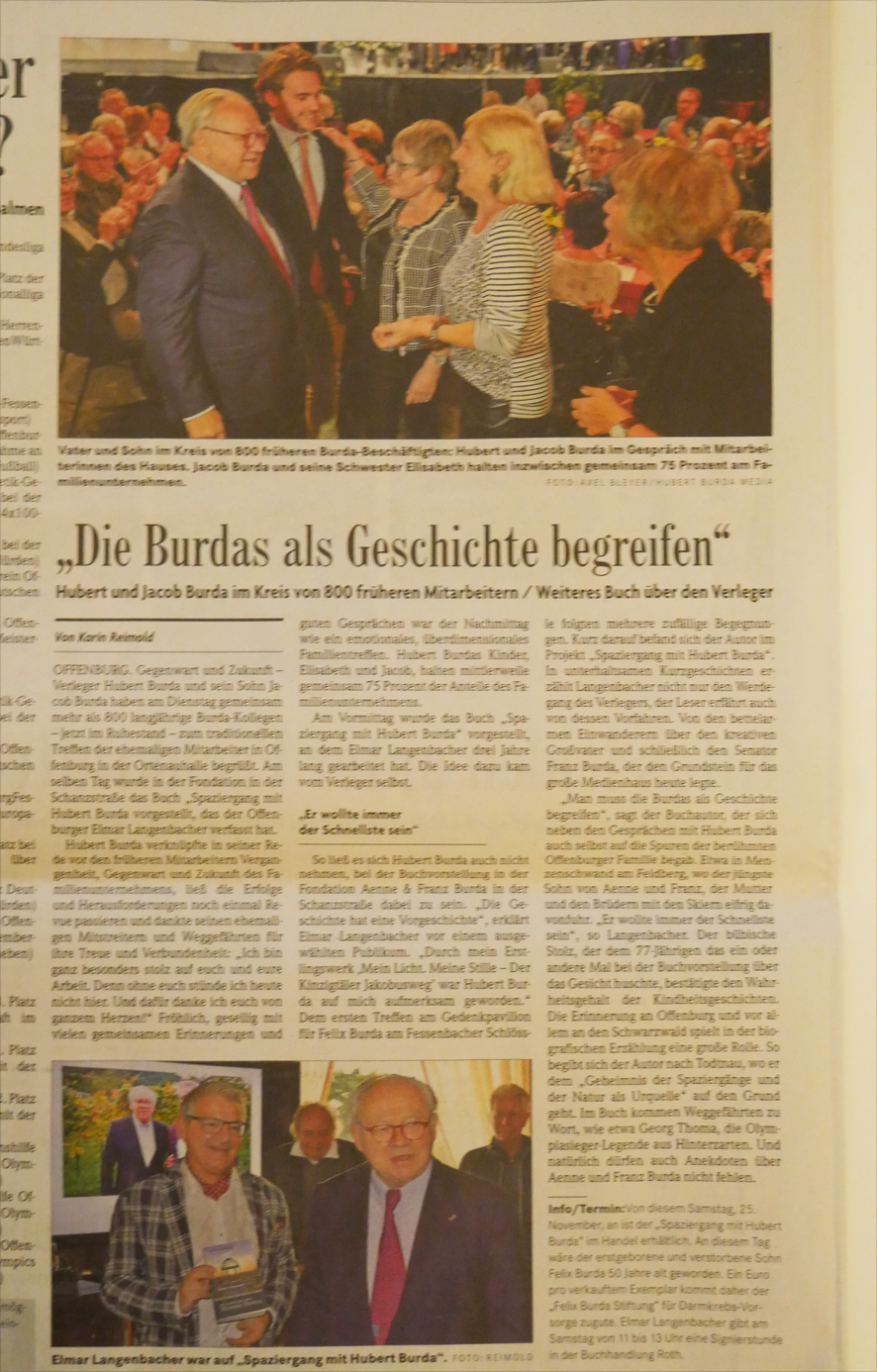 BZ_Burda-Langenbacher_241117