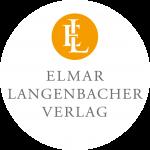 Logo Elmar Langebacher Verlag